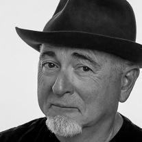 Neal author pix-1