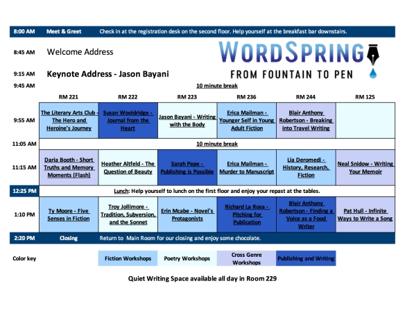 2018-Wordspring-Schedule-final copy