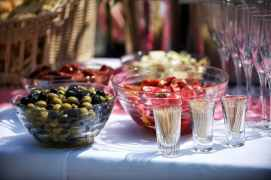 restaurant-bern-catering-service-bern-restaurant-ratskeller-catering-66301